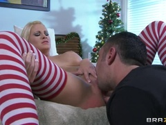 Ass Fuck Sex Video Showing Keiran Lee And Jessica Nix