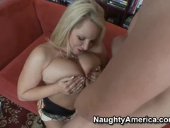 Blowjob Sex Video With The Image Of Rachel Luv, Rachel Love And Aaron Wilcoxxx