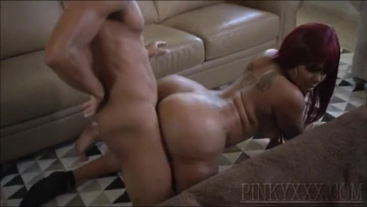 James Deen Skin Diamond
