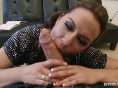 Porno Porn Movie With Keiran Lee And Inari Vachs
