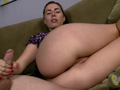 An Attractive Buxomy Gal With The Participation Of Hot Sex Sex Video Sex