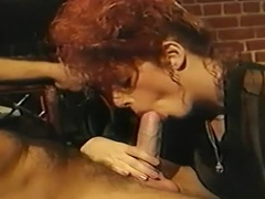 Beautiful Breast-Mature Woman, Patricia Kennedy, Which Gives A Wonderful Blow