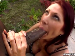 An Incredible Chin Spruce Is A Young Girl Typhanie Monse Who Fucked Hard