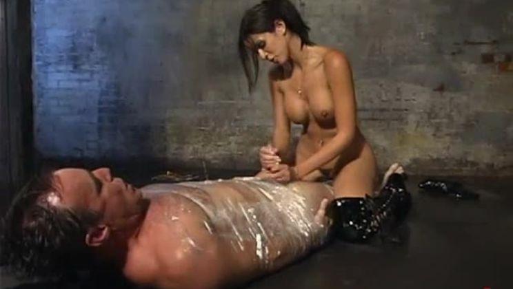 Commit error. sexy nude asian
