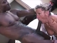 God-Experienced, Experienced Woman Has Severe Anal Sex