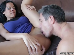 Blowjob Porn Videos From Luna Star And Luna Pawn Shops