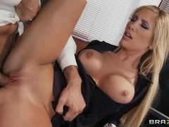 Cock Sucking Porn Videos With Tasha Reign And Keiran Lei