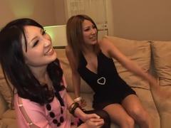 Japanese Porn Video With Sakura Cry