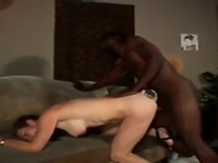 Lovely Hussay Fucking In Amateur Porn Video