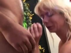 Splendida Prostituta Procace Con Video Pompino