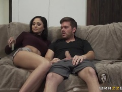 Porn Video Fucking With Arian Mari And Ryan Reader