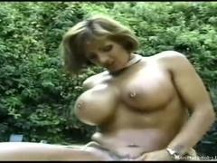 Cu Aspect Tare Plin De Piept, Featuring Hot Sex Video Handjob