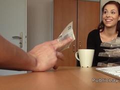 Богоподібна Фруктова Сука, Яка Показує Секс-Відео На Жорсткому Сексі