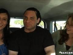 Мінет Секс Відео, Що Показує Челіс Рай І Ашлі Оріон