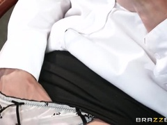 Hot Sex Video Material With Mackenzie Lei And Xander Corvus