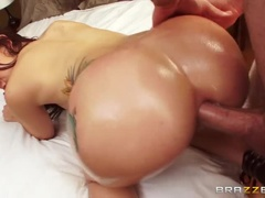 Teen Porno Videos With Manda Muse And Aspen Kernel