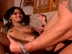 Honey Huzzy With Hot Sex Video Hands