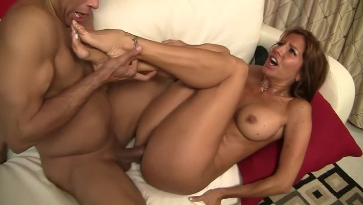 can gangbang turns bisexual right! good idea. ready